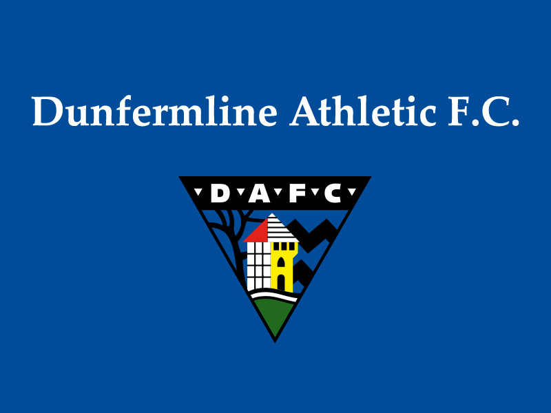 Dunfermline Athletic F.C. | Free soccer wallpapers