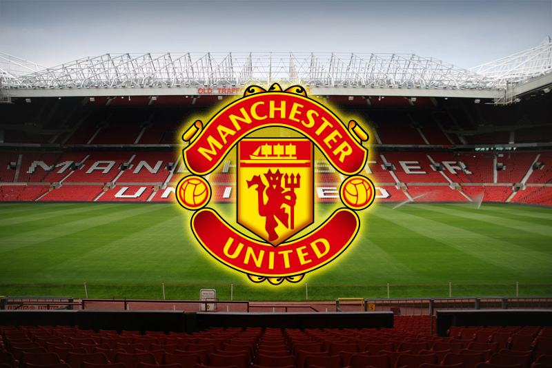 football wallpaper manchester united - photo #22