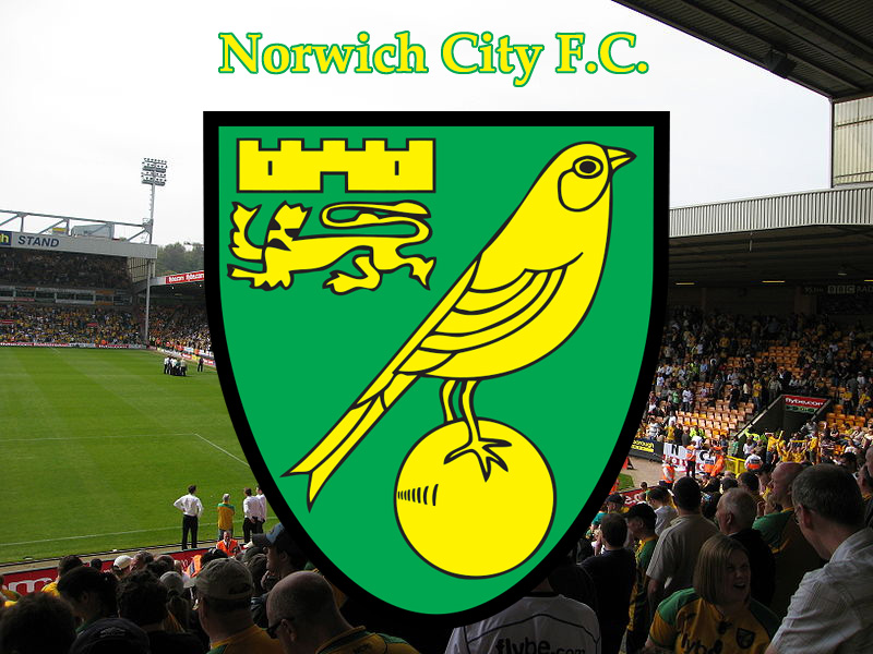 https://freesoccerwallpapers.files.wordpress.com/2011/11/norwich-city.jpg