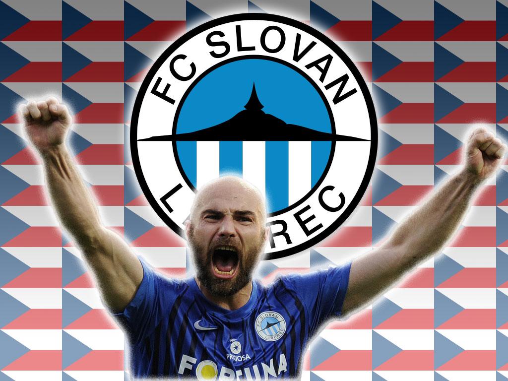 FC Slovan Liberec - Wikipedia  |Fcsb-slovan Liberec