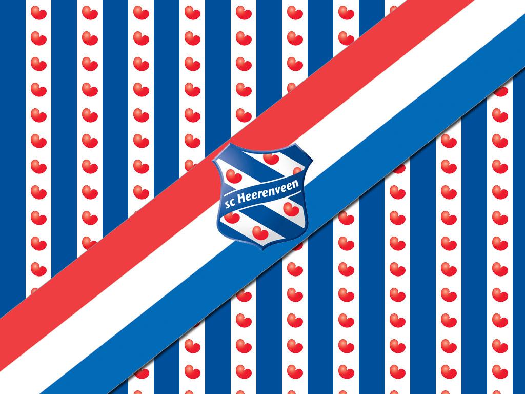 gratis contact Heerenveen