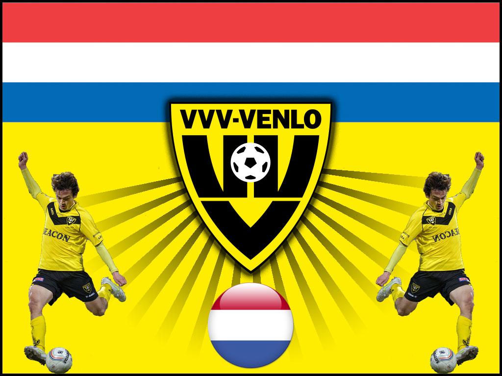 Vvv Com