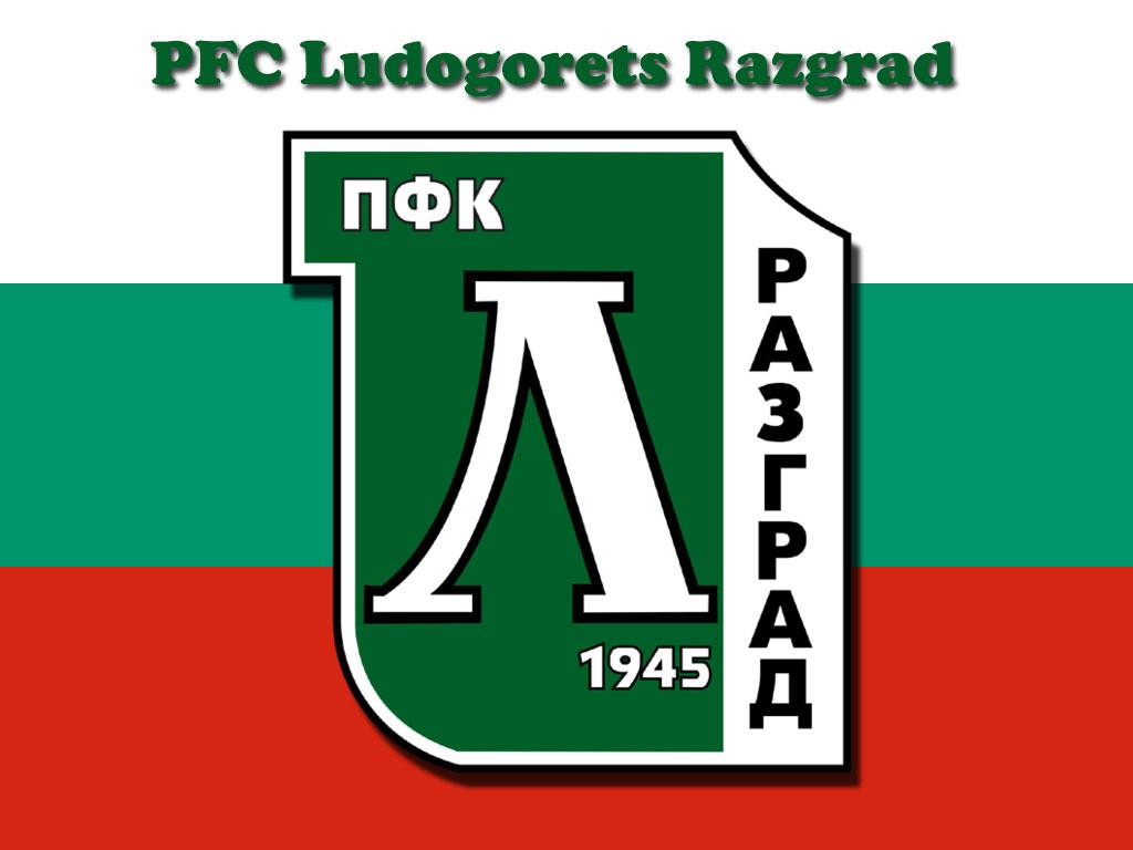 Ludogorest Razgrad