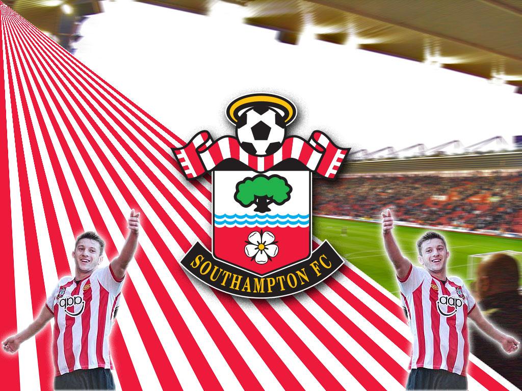 Southampton F.C. wallpaper | Free soccer wallpapers
